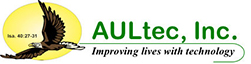 Aultec Inc Engineering